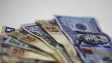 Photo of Banco Central: repasse da alta do dólar para os preços tem se mostrado contido
