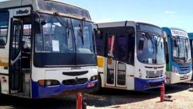 Photo of Alunos da área rural: ônibus escolares voltarão a circular em quatro linhas rurais de Vilhena