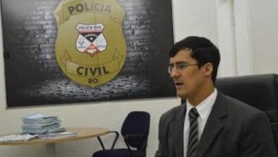 Photo of Inquérito da Polícia Civil descarta espancamento de apenado que morreu dias após ser preso