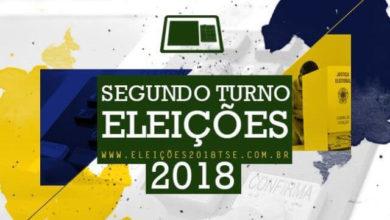 Foto de TRE-RO estabelece novas coordenadas para este 2º turno das eleicoes 2018