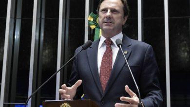 Photo of STF nega recurso e determina prisão de Acir Gurgacz; decisão viola direito de defesa, diz senador