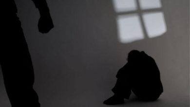 Photo of Evangélico é acusado de estuprar rapaz de 18 anos após confraternização religiosa em Vilhena