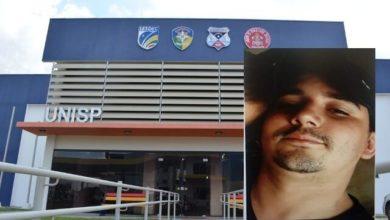 Photo of Polícia Civil indicia homem que matou sogro com 13 disparos em Vilhena