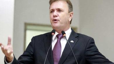 Foto de Emenda de R$ 1,250 milhão para o Hospital Regional de Vilhena é garantida pelo Deputado Luizinho Goebel