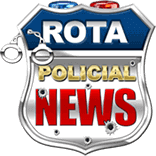 Rota Policial News