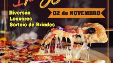 """Photo of Igreja Evangélica promoverá """"Festival da Pizza"""" em Vilhena"""