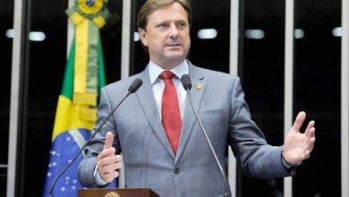 Photo of Política: Defesa de Acir diz que vai recorrer ao plenário do TSE