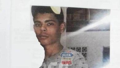 Photo of Inquérito envolvendo adolescente vilhenense que foi linchado durante assalto no Mato Grosso é concluído pela PC