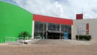 Photo of Instituto Federal de Rondônia abre concurso com salários de até R$ 4,6 mil
