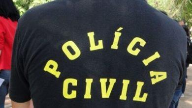 Photo of Polícia Civil de Cerejeiras divulga relatório de casos de roubo e furto elucidados