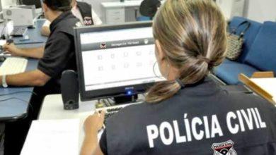 Photo of Construtor que tentava empréstimo de R$ 15 mil denuncia empresa paulista à polícia