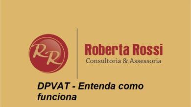 Photo of Roberta Rossi explica como funciona o DPVAT, um seguro obrigatório e necessário