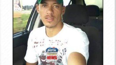 Photo of Estelionatário aplica golpe de falso depósito em hotel e acaba preso pelo PATAMO por força de mandado de prisão em Vilhena