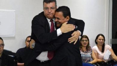 Photo of ABSOLVIDO: Vereadores absolvem Célio Batista após um ano de processo