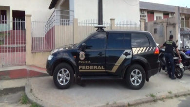 Photo of PF conduz 134 eleitores suspeitos de crimes eleitorais para prestar esclarecimentos