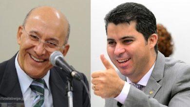 Photo of Senadores são eleitos em Rondônia, dados estão sendo finalizados pelo STE