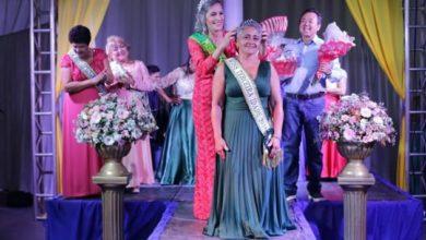 Photo of Concurso de Miss e Mister 3° Idade encerra Semana do Idoso em Vilhena