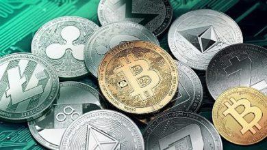 Photo of Bancos Centrais devem considerar possibilidade de emitir moedas digitais, diz FMI