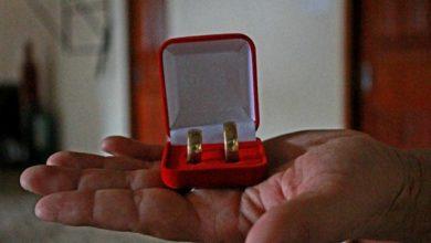 Photo of Garota vilhenense, presa e cujo crime repercutiu no país; fica noiva após trocar cartas através de programa evangélico de rádio