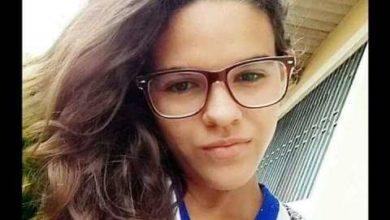 Photo of Garota posta mensagem em rede social e desaparece em Vilhena