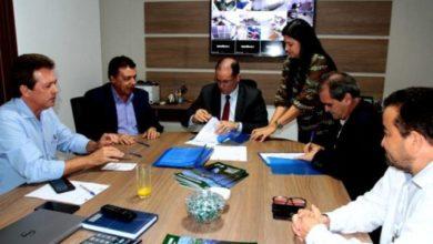 Photo of Banco do Povo chega a mais três municípios do Cone Sul, veja cidades beneficiadas