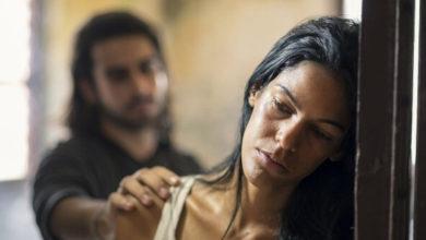 Photo of Garçom embriaga e estupra a própria filha de 16 anos em Vilhena