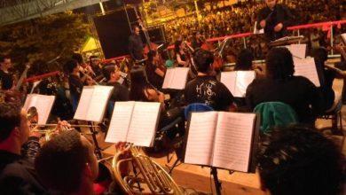 Photo of Aniversário de Vilhena terá agenda cultural de 20 dias