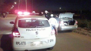 Photo of Homem tem camionete roubada na BR-174 em Vilhena
