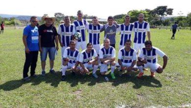 Photo of Jogos da Copa Vilhena de Futsal e Ruralzão começam em disputas acirradas