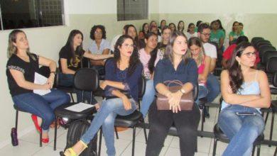 Photo of 3º Encontro de Biomedicina da Unesc segue até está quinta-feira em Vilhena