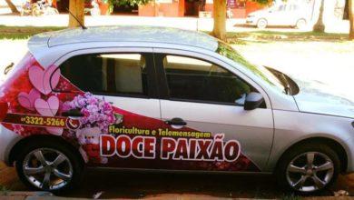 Photo of Floricultura Doce Paixão deseja um Feliz Natal e um Próspero Ano Novo aos clientes e amigos