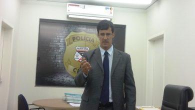Photo of Departamento de Homicídios conclui inquérito de homicídio em que colega matou amigo por causa de prostituta em Chupinguaia