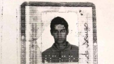 Photo of Acusado de matar casal em Vilhena se entrega à polícia e está prestando depoimento, ele será preso