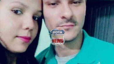 """Foto de Não foi passional: Polícia Civil conclui inquérito de duplo homicídio no Bela Vista, garota foi morta por """"tabela"""""""