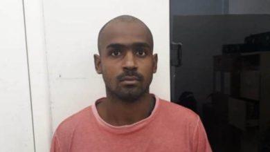 Photo of Em Vilhena, rapaz de 20 anos assume assassinato de agricultor de 59 e é liberado após prestar depoimento