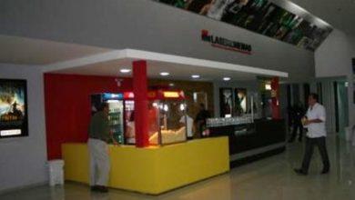 Photo of Cine Laser pode ser condenada a pagar R$ 20 mil por ter impedido cliente de entrar com alimentos em sala de projeção
