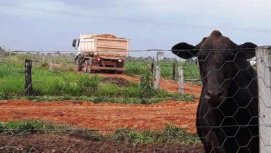 Photo of Porteira Adentro atende 300% mais produtores neste ano de 2.018 em Vilhena