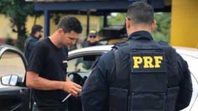 Photo of Polícia Rodoviária Federal lança Operações de Natal e Ano Novo em Rondônia