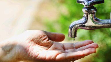 Photo of Incompetência: Em Vilhena, bairros vão para o terceiro dia sem água nas torneiras e moradores são prejudicados