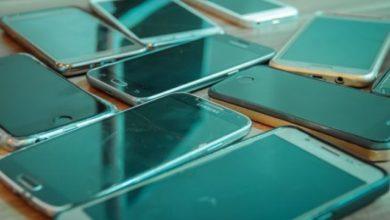 Photo of Projeto Celular Legal vai desconectar a partir do dia 5 de dezembro aparelhos sem certificação da Anatel em RO