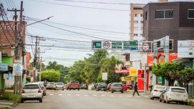 Photo of Detran repassa R$ 8 milhões para melhoria da sinalização de trânsito de municípios rondonienses
