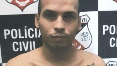Photo of Polícia de RO procura jovem que matou cambista boliviano para roubar R$ 48 mil