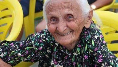 Photo of Sobrinho-neto é preso suspeito de matar idosa de 106 anos a pauladas