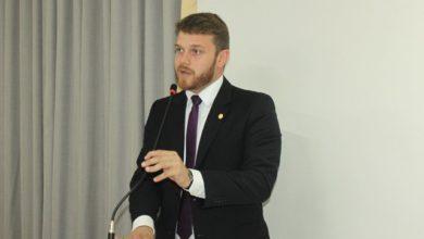 Photo of Vereador propõe implantação de usina de asfalto em Vilhena