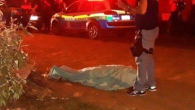Photo of Número de homicídios em Vilhena e Chupinguaia está 15% superior ao ano de 2.017