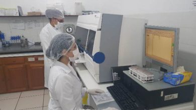 Photo of Porto Velho envia carta de elogios ao laboratório do Hospital Regional e à gestão na Saúde de Vilhena