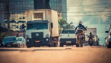 Photo of Governo de Rondônia divulga datas para pagamento do IPVA 2019