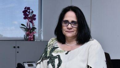 Photo of Damares pede suspensão de contrato sem licitação de R$ 45 milhões da Funai