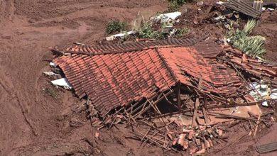 Photo of Ibama multa Vale em R$ 250 milhões por tragédia em Brumadinho