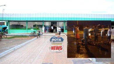 Photo of Inusitado: Corpo de vítima de acidente de trânsito é furtado por funerária em Vilhena